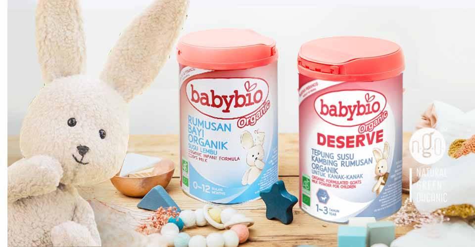 babybio-960x500