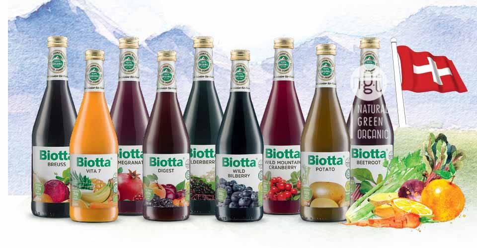 Biotta-960x500