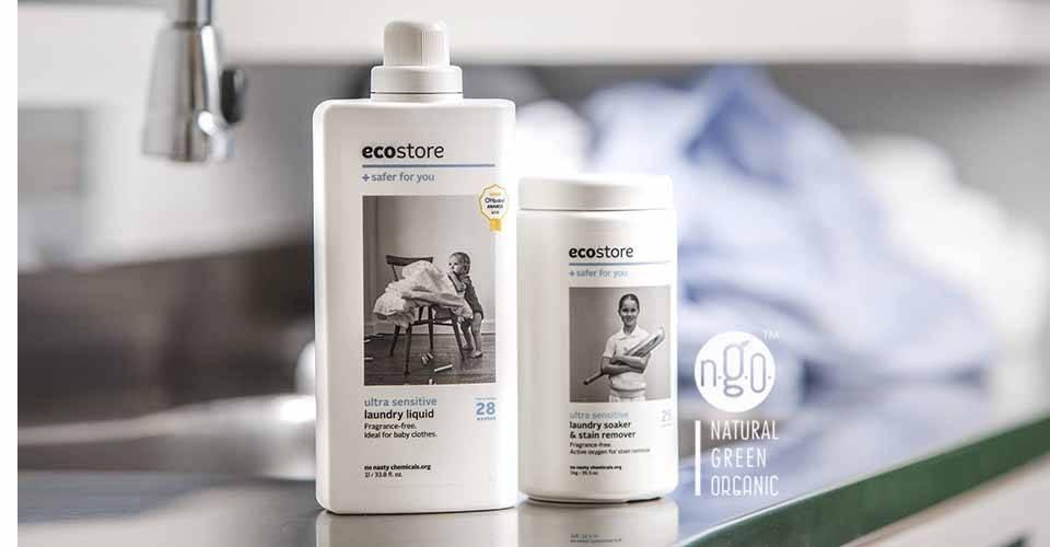 ecostore-960x500
