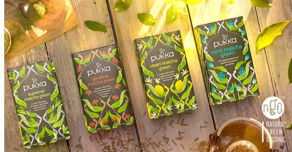 Pukka-960x500