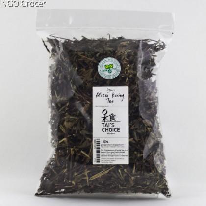Tai's Kitchen Homemade Tea Misai Kucing (140g/btl)