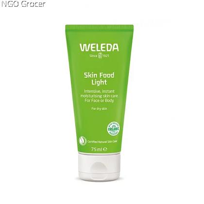 Weleda Skin Food Light (75ml)