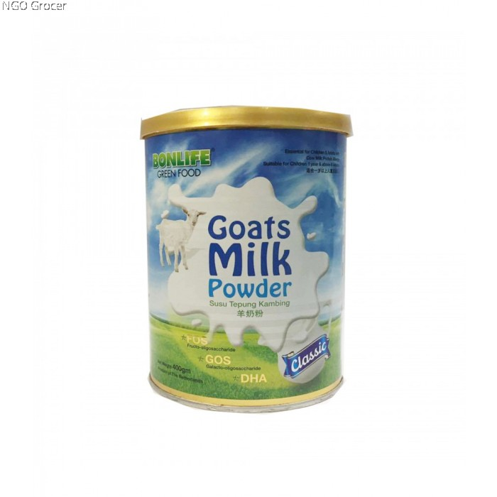 Homemade powdered goats milk formula homemade ftempo - Punch home design architectural series 18 ...