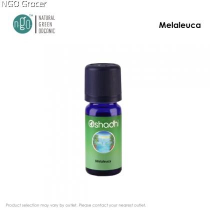 Oshadhi Melaleuca (10ml/btl)