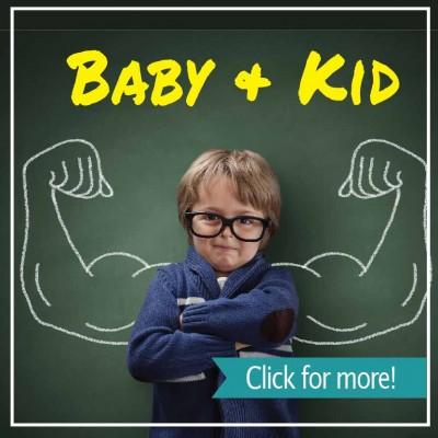 Baby & Kid