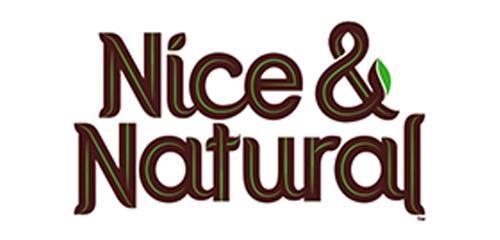 Nice And Natural