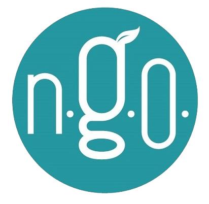 N.G.O. Grocer Malaysia