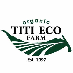 Titi Eco Farm