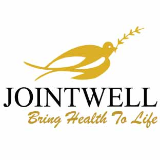 Jointwell